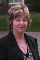 Profile image for Karen Buck MP